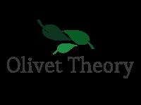 Olivet Theory